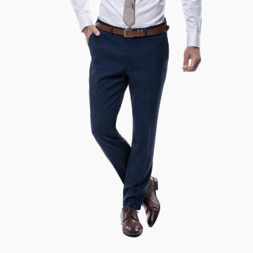 Pánské kalhoty T6300000391