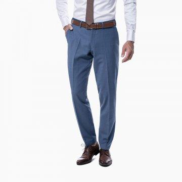Pánské kalhoty T6300000393