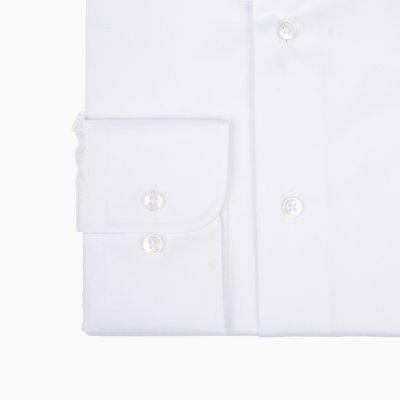 Pánská košile T6800003924