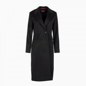 Dámsky kabát 9975452