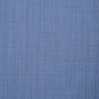 Pánské sako, 100% vlna