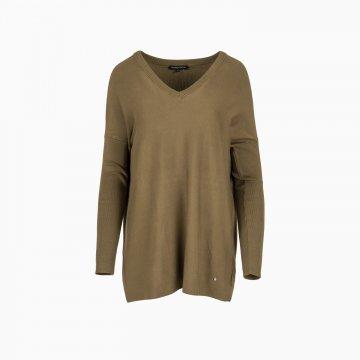 Dámsky pulóver 9973383