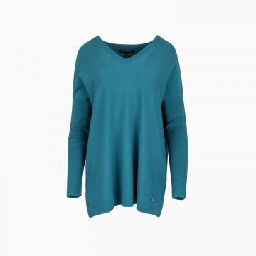 Dámsky pulóver 9973390
