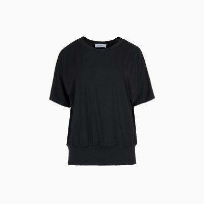 Dámske tričko 9973577