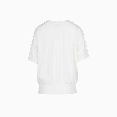 Dámske tričko 9973578