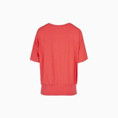Dámske tričko 9973579