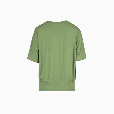 Dámske tričko 9973580