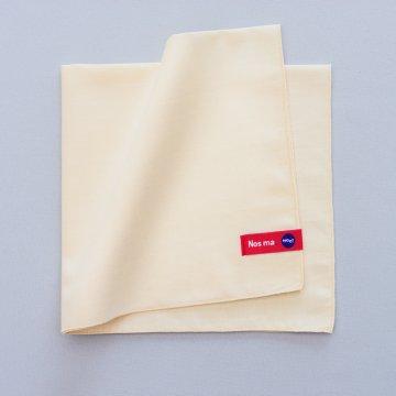 Bavlnená vreckovka K1740001