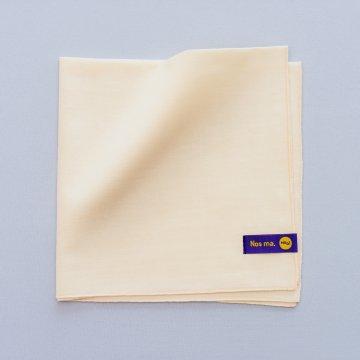 Bavlnená vreckovka K1740002