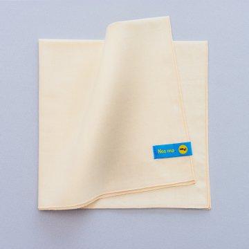 Bavlnená vreckovka K1740003