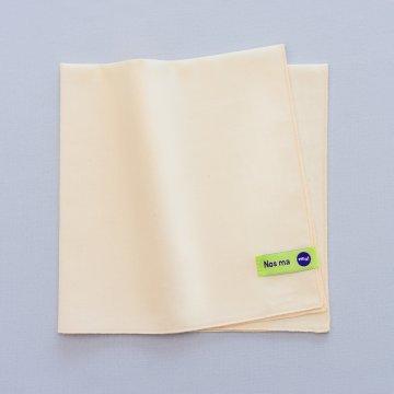 Bavlnená vreckovka K1740004