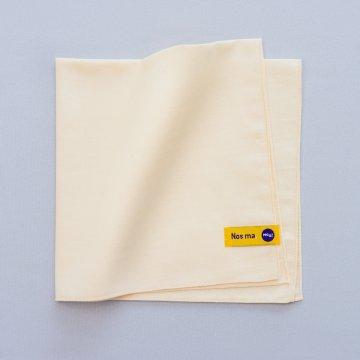 Bavlnená vreckovka K1740005