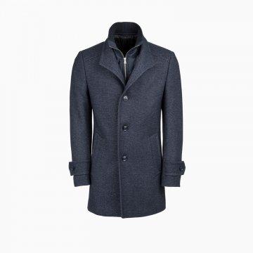 Pánský plášť T6500000088