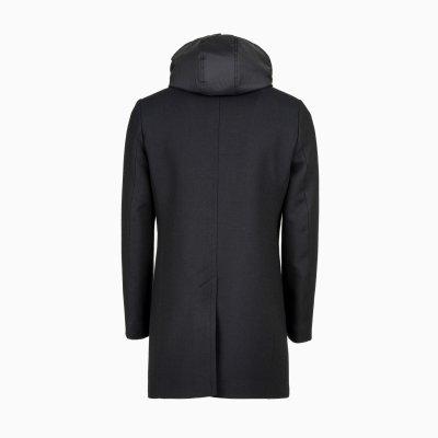 Pánský plášť T6500000092