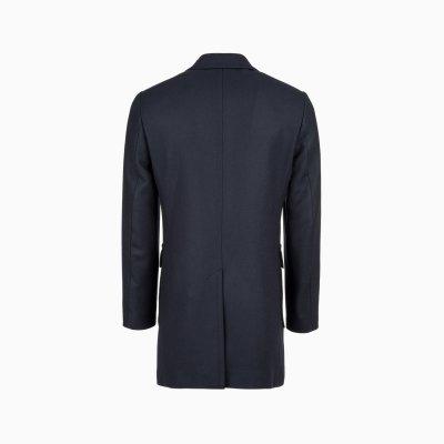 Pánský plášť T6500000089