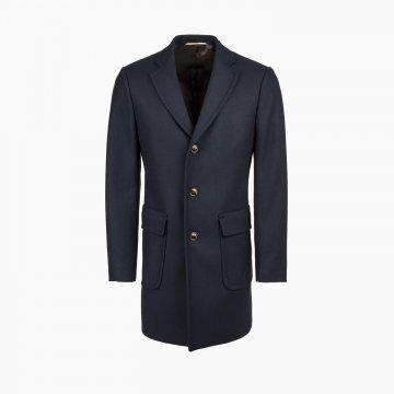 Pánsky plášť 9950383