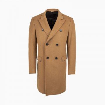Pánsky plášť 9950385