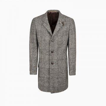 Pánský plášť T6500000085