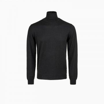 Pánský pulovr T9984003