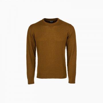Pánský pulovr T9984469