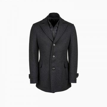 Pánský plášť T6500000093
