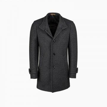 Pánský plášť T6500000094