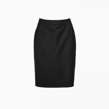 Dámska sukňa 9973604