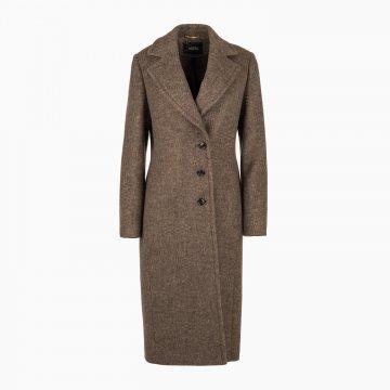 Dámsky kabát 9975462