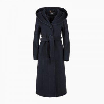 Dámsky kabát 9975465
