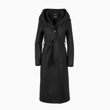 Dámsky kabát 9975466