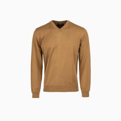 Pánský pulovr T9984461