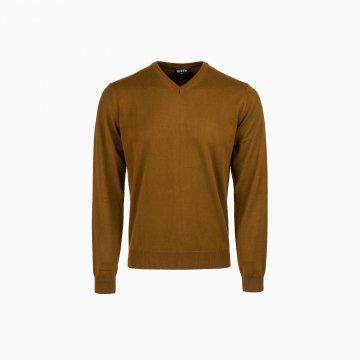 Pánský pulovr T9984462