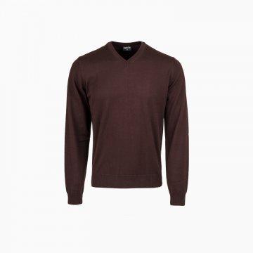 Pánský pulovr T9984463