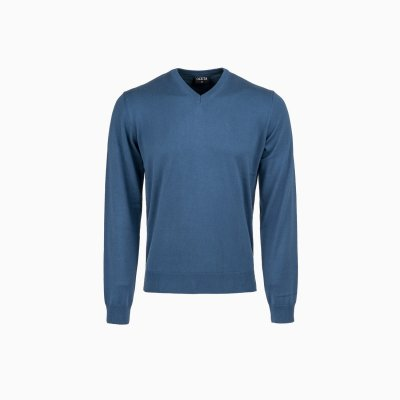Pánský pulovr T9984464