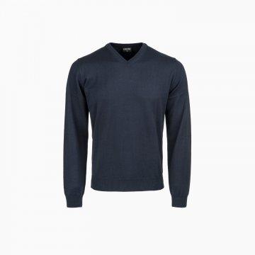 Pánský pulovr T9984465
