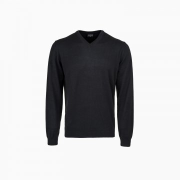 Pánský pulovr T9984466