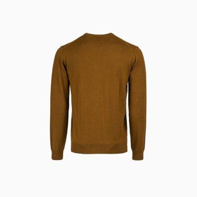 Pánský pulovr T9984468