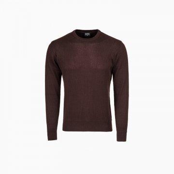 Pánský pulovr T9984470