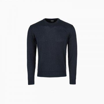 Pánský pulovr T9984471