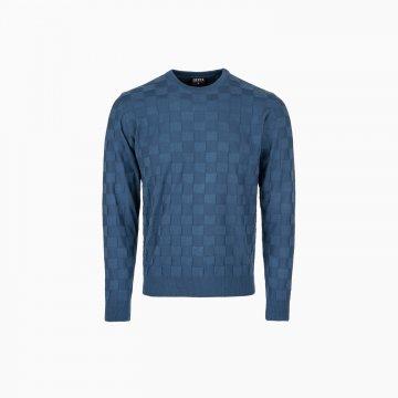 Pánský pulovr T9984472