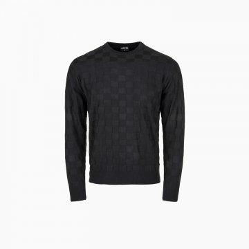 Pánský pulovr T9984473