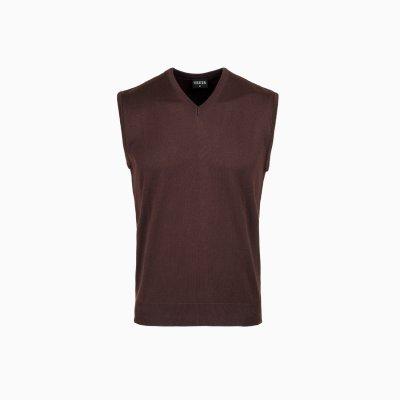 Pánská vesta T9984477