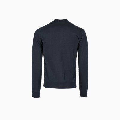 Pánský svetr T9984479