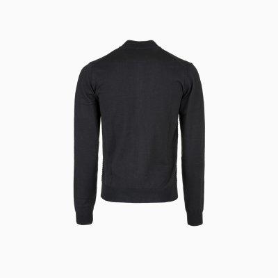Pánský svetr T9984480