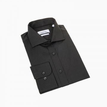 Pánska košeľa 9984481