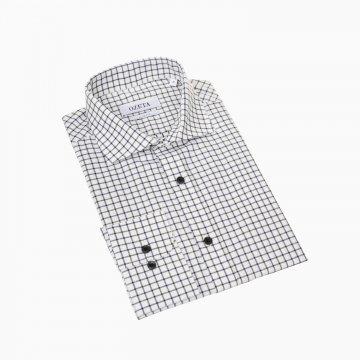 Pánska košeľa 9984483