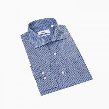 Pánska košeľa 9984485