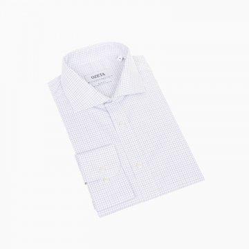 Pánska košeľa 9984487