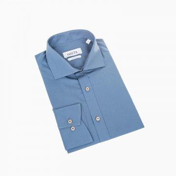 Pánska košeľa 9984488