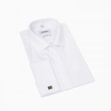 Pánska košeľa K1350087